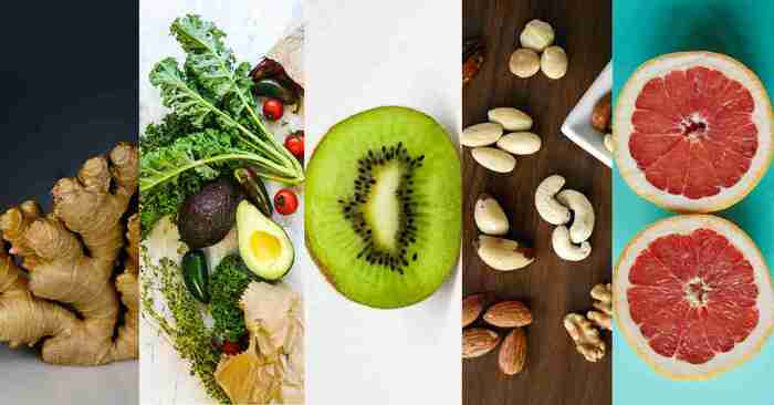 immunity boosting foods in hindi