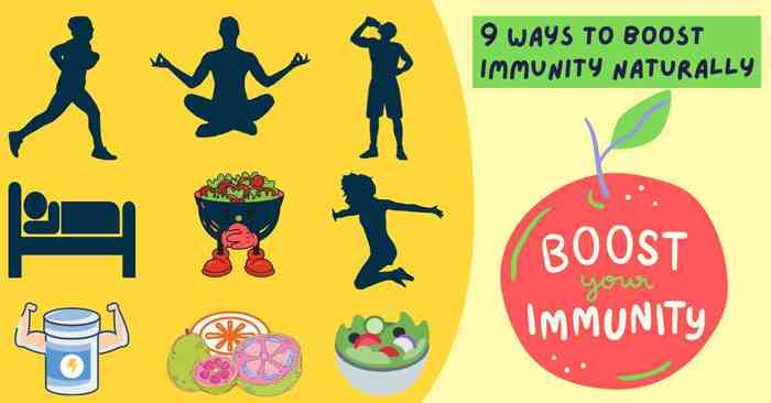immunity increase tips in hindi