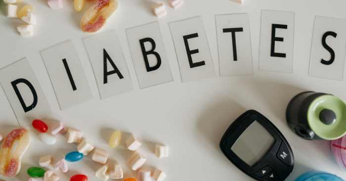 how to cure diabetes permanently in hindi