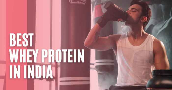 best whey protein in hindi